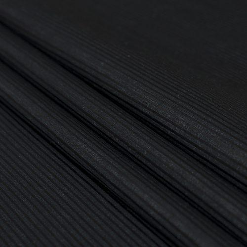 Nero - Cotton/Polyester