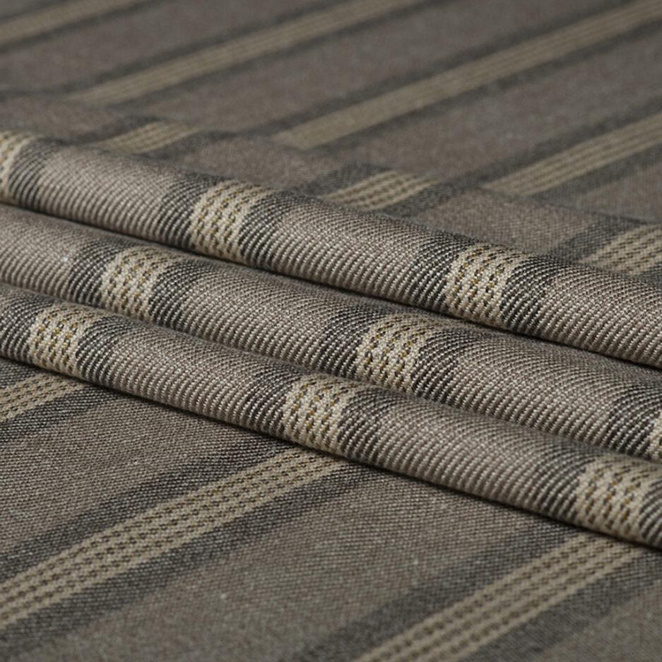 Nevada Desert - Wool/Linen