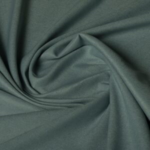 Niebla - Spanish Linen