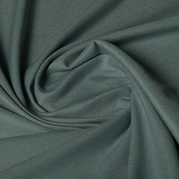 Niebla - Wide Width Spanish Linen