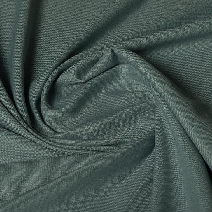 Niebla - Spanish Linen/Polyester