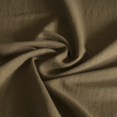Noisette - Linen/Cotton