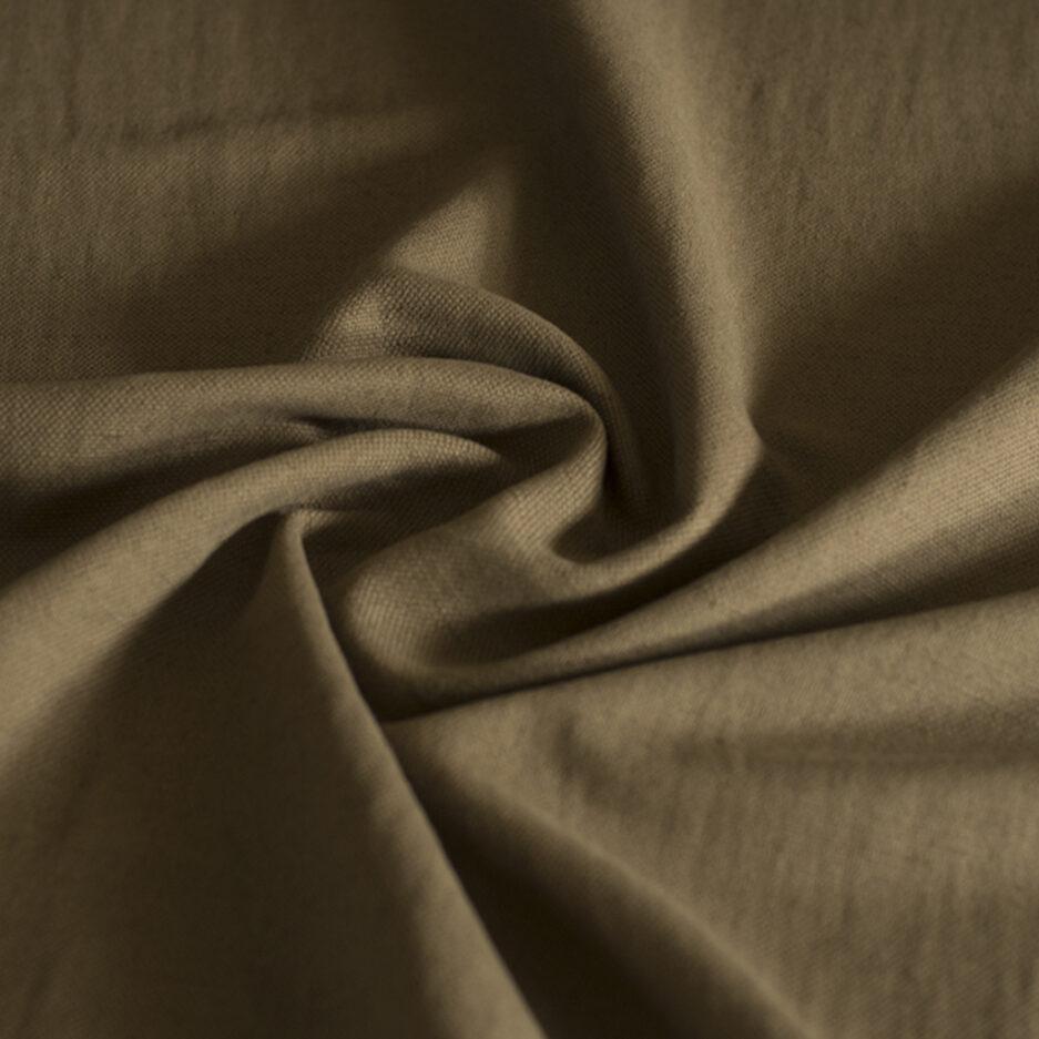 Noisette - Linen/Cotton