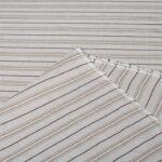 Palmyra - Spanish Linen
