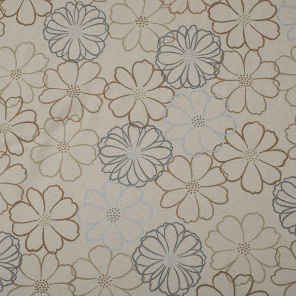 Paper Daisies - Spanish Cotton