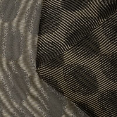 Poivre - Polyester