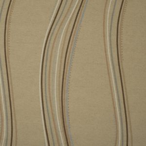 Riverbanks - Spanish Cotton