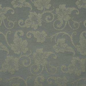 Sage Vine Leaves - Polyester