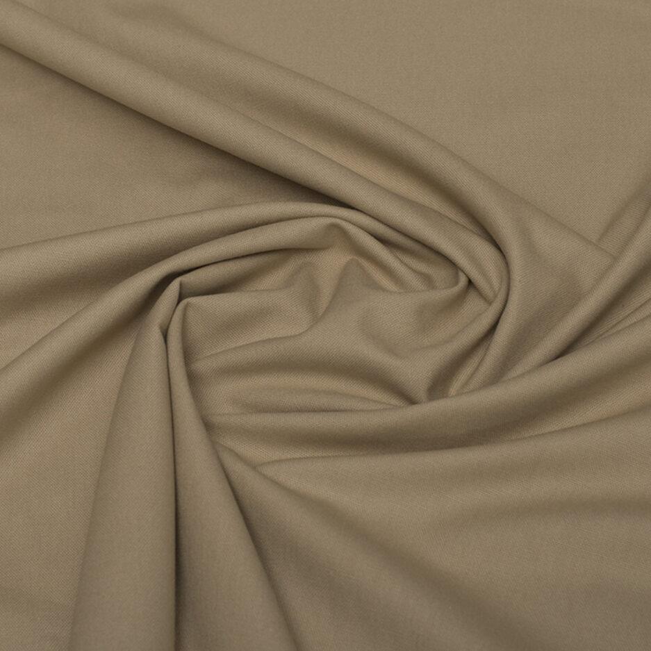 Sand - Spanish Linen/Polyester