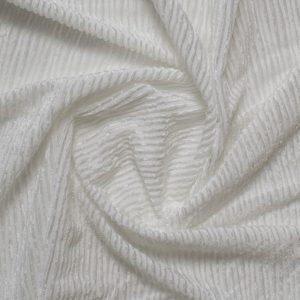 Snowdrift - Polyester Plush