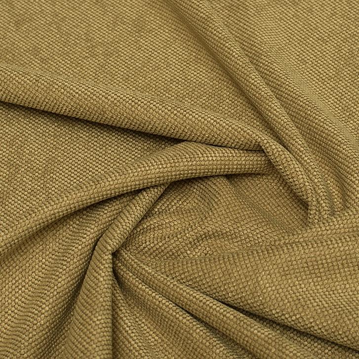 Stone - Cotton/Polyester