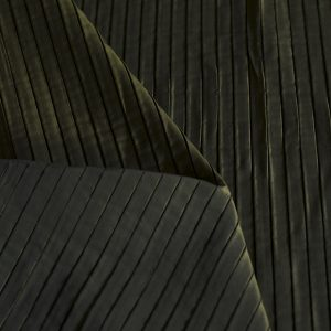 Sugar Cane - Silk/Cotton