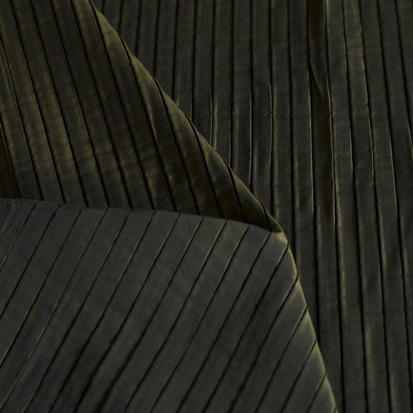 Sugar Cane - Silk/Cotton