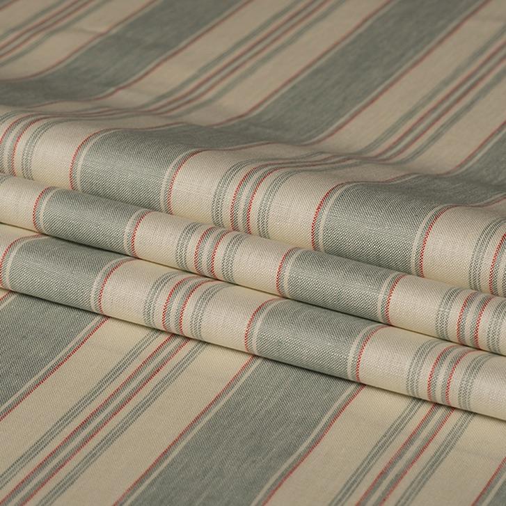 Summer Parasols - Belgian Linen