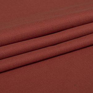 Tangelo - Linen/Cotton
