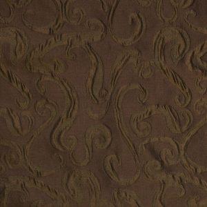 Tidepool - Silk/Wool