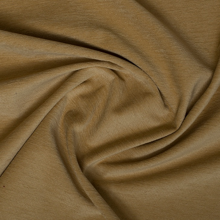Versailles Cotton Chenille