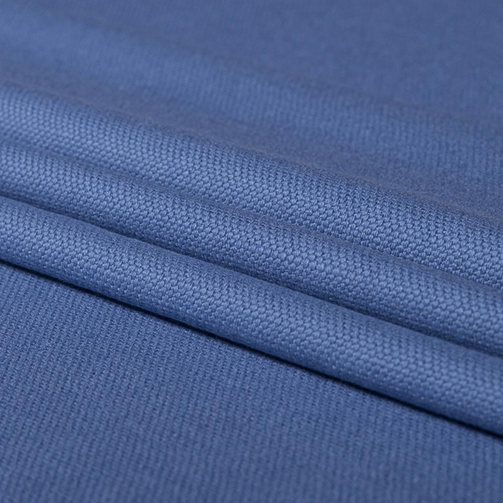 Williwaw - Belgian Linen