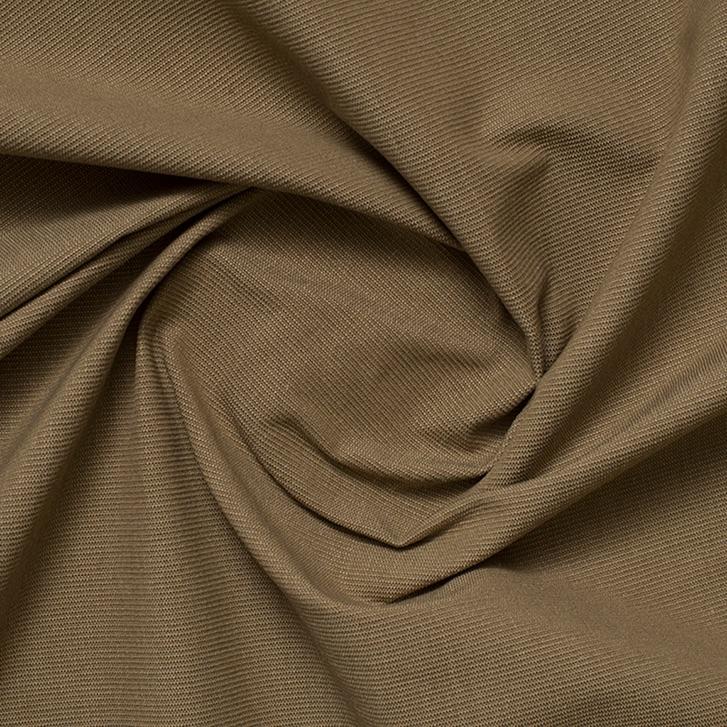 Wool Bale - Cotton/Linen