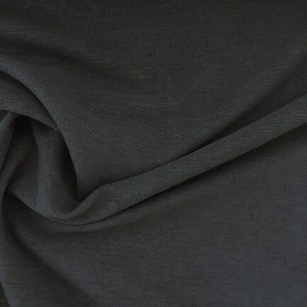 Lava - Brushed Linen/Cotton