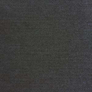 Lava - Linen/Cotton