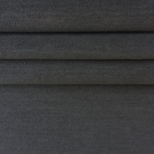 FH703 Lava - Brushed Linen/Cotton