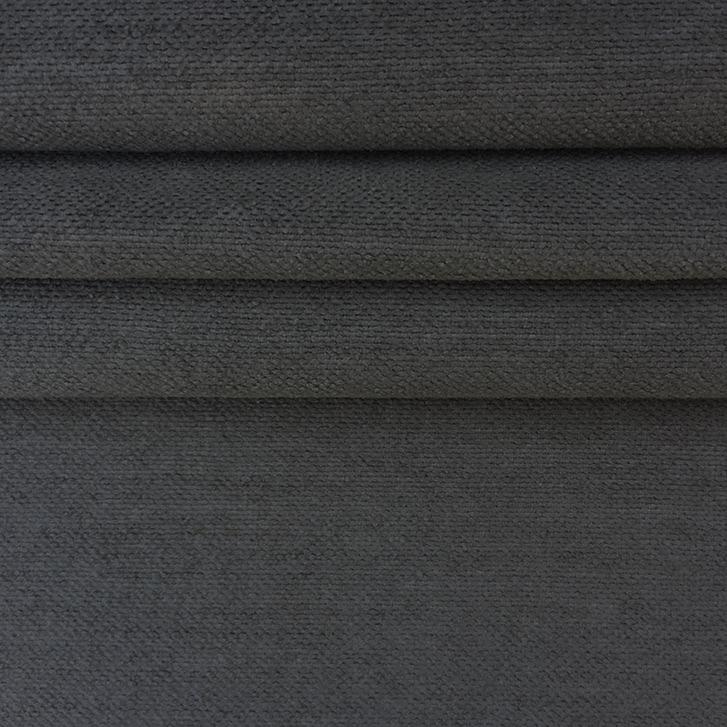 FH703 Lava - Brushed Linen/Cotton