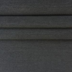 Lava - Brushed Linen/Cotton