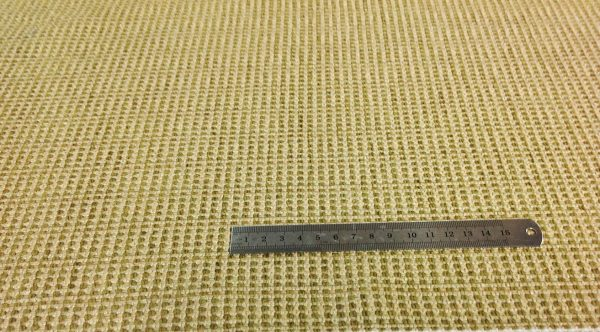 leai 1 cotton poly fabric