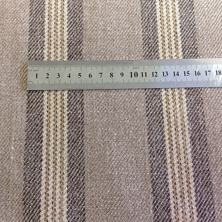 nevada desert linen wool