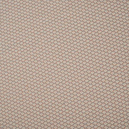 Cream Side Basket - Cotton