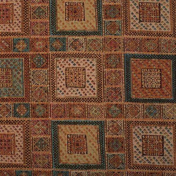 Ravar Clay - Cotton