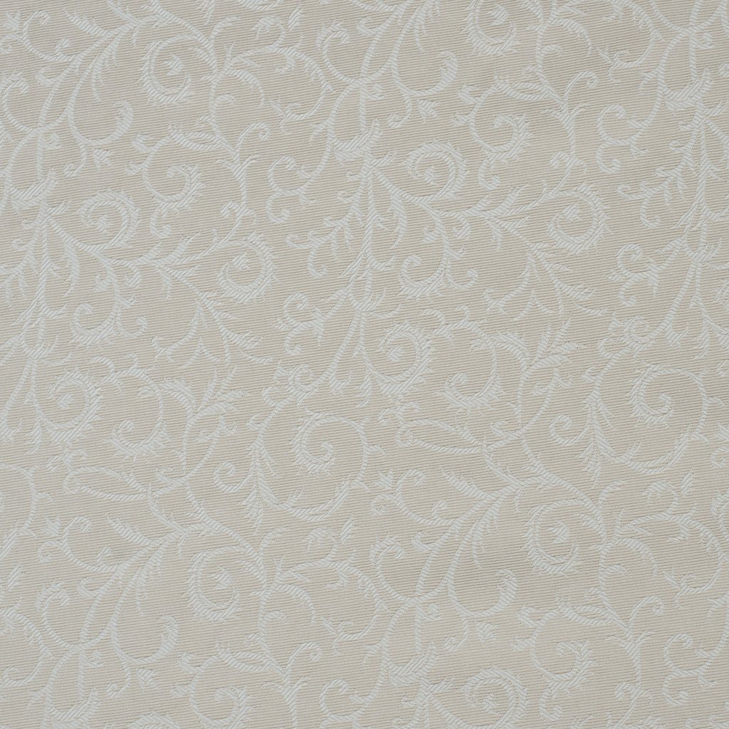 Sand Tracery - Cotton