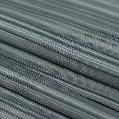 Silver Ceechow - Cotton