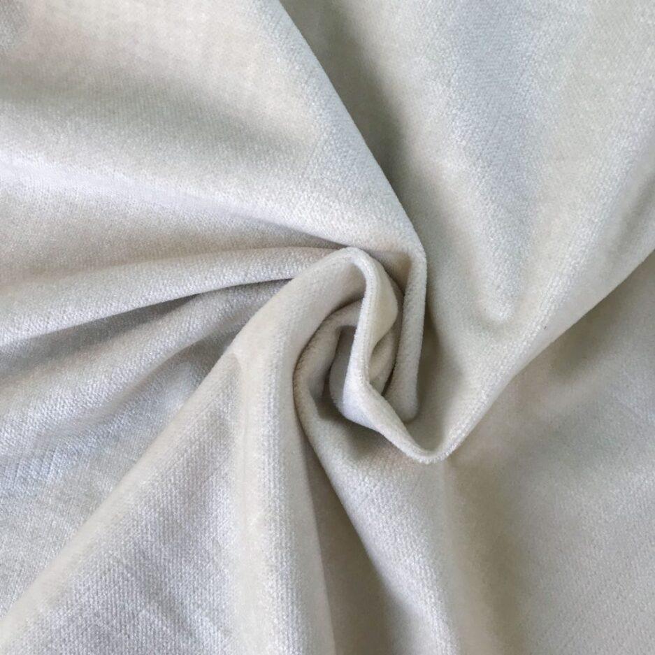 Vanilla - Velvet