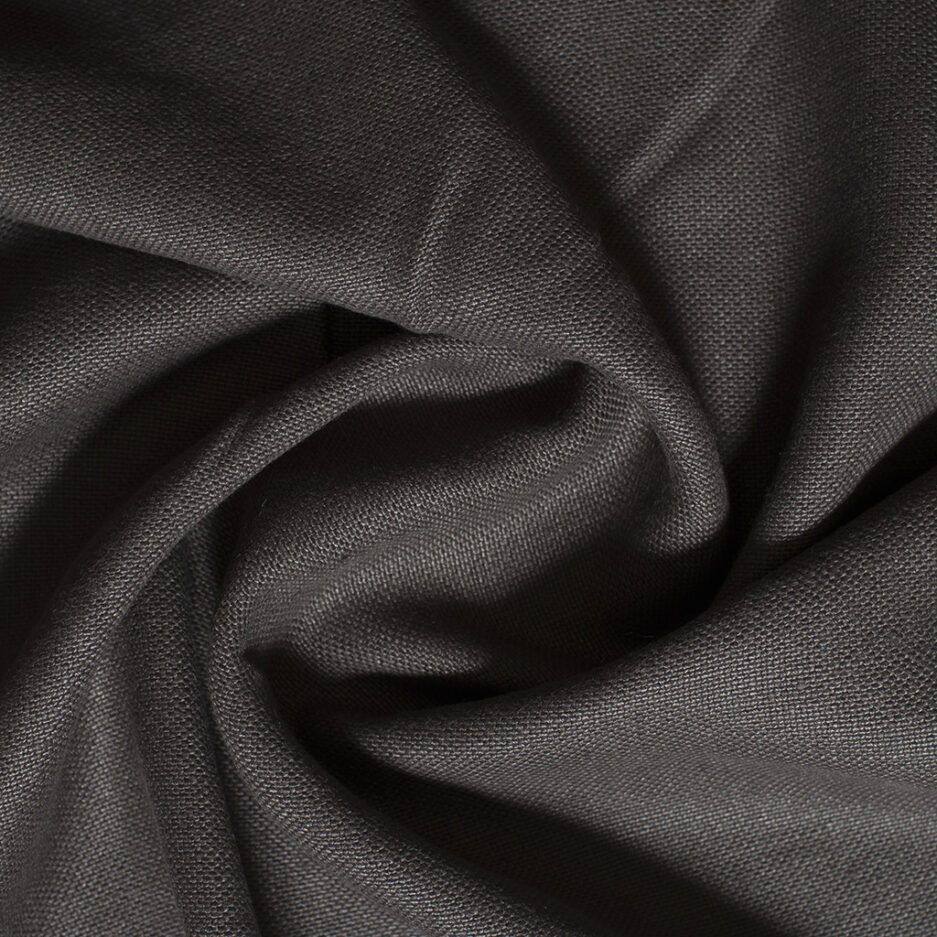 Birch Brown Linen 937X937 1