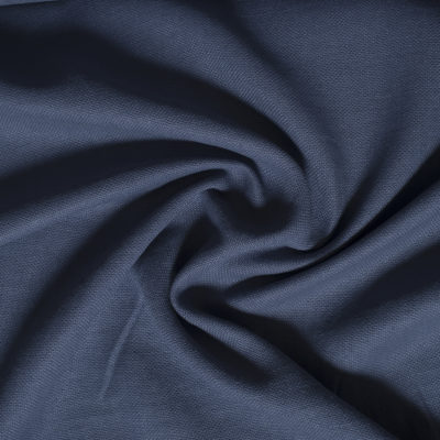 Jeans - Belgian Linen