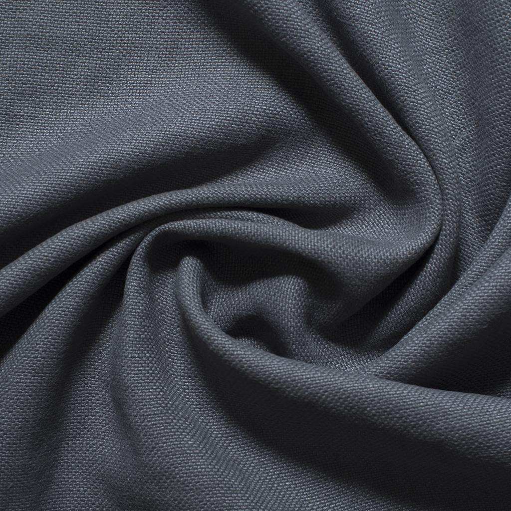 Seal - Belgian Linen