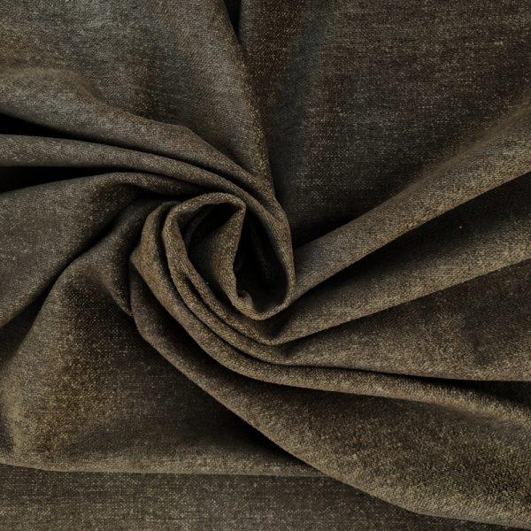linen / cotton fabric