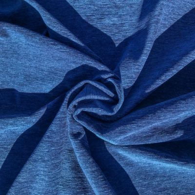 French Cotton Chenille