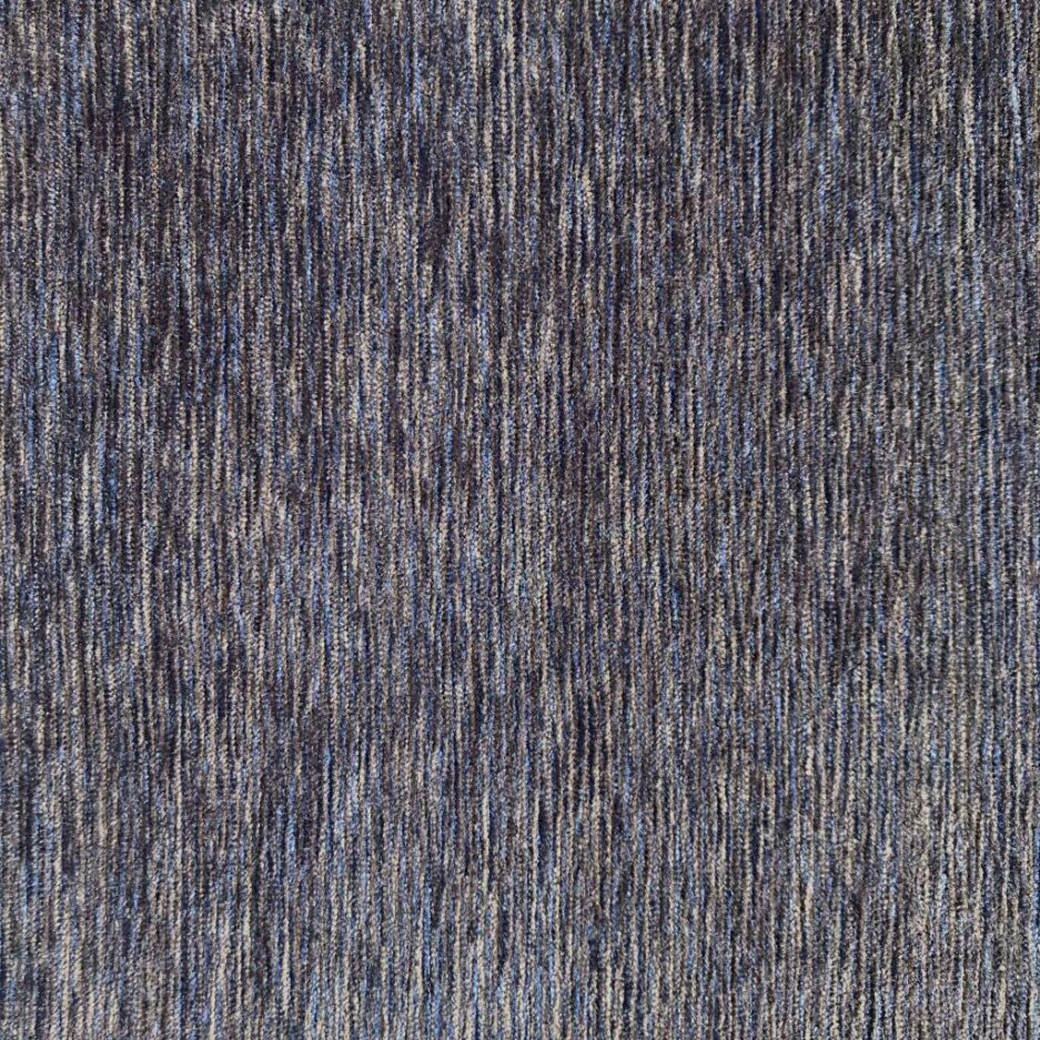 Moon Stone - French Chenille