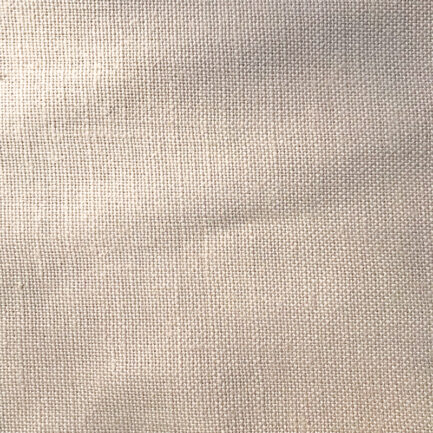 Dyed Flax - Linen