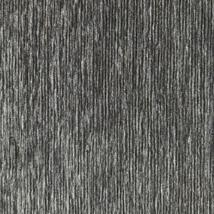 Slate - French Chenille