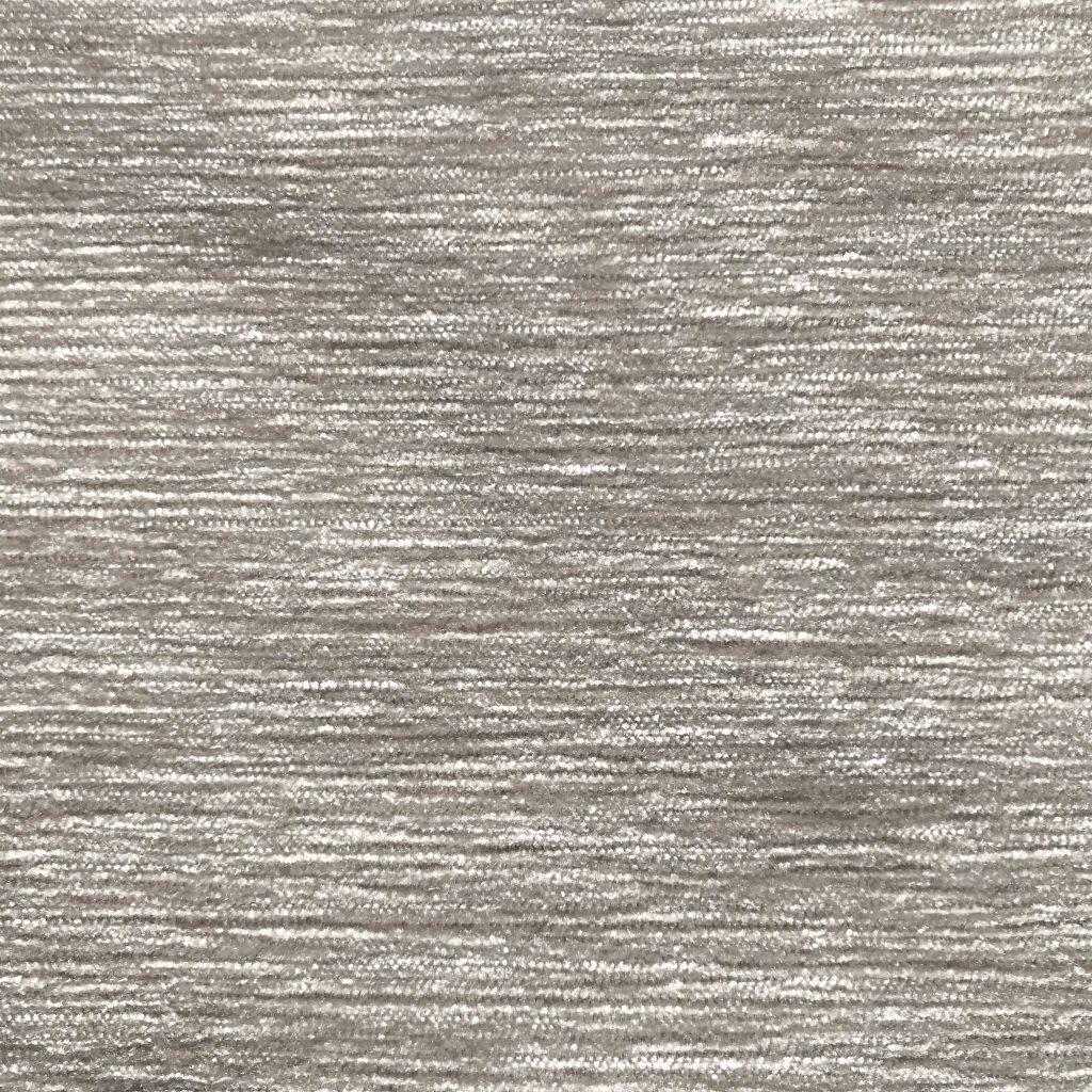 cotton chenille