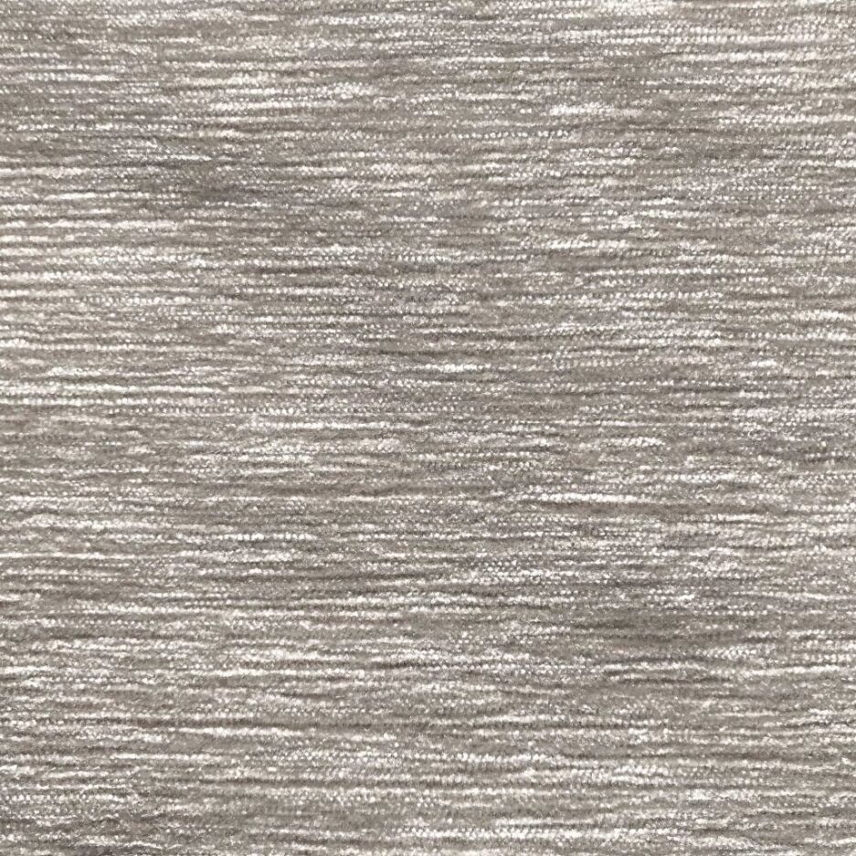 Sable - French Cotton Chenille