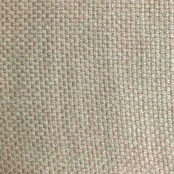 Heavy Flax Linen