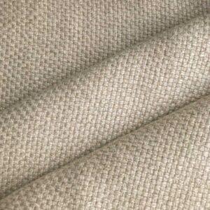 Heavy Flax - 100% Belgian Linen