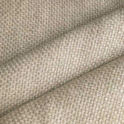 Heavy Flax Linen, Belgian Linen fabric