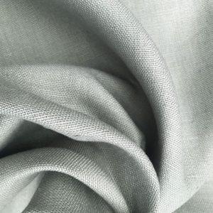 Blue Dawn - Belgian Linen