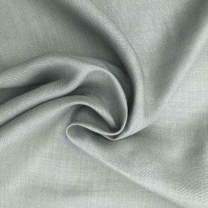 Blue Dawn - Belgian Linen fabric